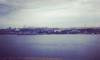 В Петербурге будут судить капитана катера, который протаранил гидроцикл на Малой Неве