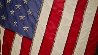Экс-генералы США усомнились в психическом здоровье Джо Байдена