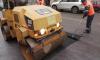 В Петербурге утверждена программа капремонта дорог до 2022 года