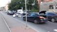Автомобиль прокуратуры сбил в Петербурге пешехода ...