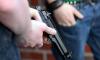 Полиция Петербурга задержала банду наркоторговцев, снабжавших южные районы города запрещенными веществами