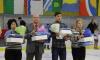 Спортсмены Выборгского района признаны одними из лучших в Ленинградской области