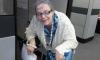 Узбек пытался надругаться над 72-летней старушкой