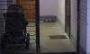 В коммуналке на Лиговском двухлетняя девочка умерла при загадочных обстоятельствах