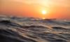 Спасатели бьют тревогу: за минувшие сутки утонули три петербуржца
