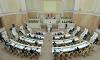 Власти Ленобласти не планируют вводить режим ЧС