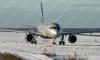 Тысячи российских туристов не могут вылететь из Москвы