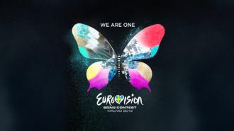 """Сегодня решится будущее России на """"Евровидении-2013"""""""