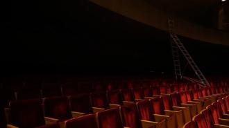 В Зеленогорске появится киноконцертный комплекс