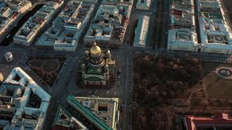 Директор Исаакиевского собора сам назначал себе премию за работу
