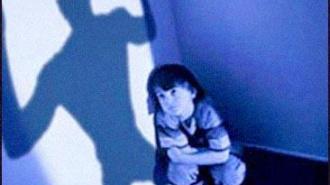 В Колпино изнасилована 9-летняя девочка, возвращавшаяся домой из летнего лагеря