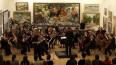 """В Северной столице пройдет музыкальный фестиваль """"Дворцо..."""