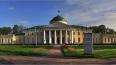 В Таврическом дворце обсудили аспекты работы Рекламного ...