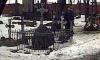 В Воронежской области бывший зек 7 лет из мести портил могилы своих врагов