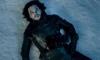 """""""Игра престолов"""", 6 сезон: умрет Джон Сноу или нет, и появятся ли новые персонажи?"""
