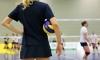 Победа над сборной Италии приблизила российских волейболисток к Олимпиаде