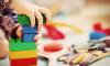 В Шушарах сократят отставание по строительству школ и садиков