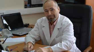Умер директор психдиспансера, ставший жертвой покушения