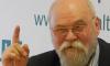 Климатолог заявил, что потепление в Петербурге разрушит берега