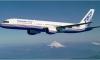 Боинг-757 совершил аварийную посадку в Новосибирске