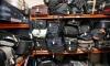 В Шарм-эль-Шейхе потеряли багаж 80 российских туристов