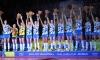 Впервые за пятнадцать лет еврокубок выиграл российский клуб