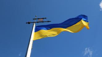 """""""Поставки уменьшаться вдвое"""": Киев нашел альтернативу российскому топливу"""