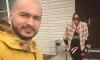 Дом-2: Черкасов снова подкатывает к Романец