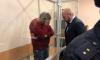 Историку Олегу Соколову продлили арест до 9 апреля 2020 года