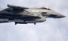 Британские истребители вновь подняты для перехвата самолетов ВВС России