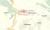 """Три боевика из Дагестана заживо сгорели в """"жигулях"""" после нападения на силовиков"""