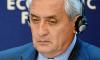 Отставка не спасет президента Гватемалы от ареста и суда