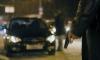 В Петербурге хулиган выстрелил в прохожего из травматики