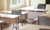 В немецкой школе пострадали дети из-за распыленного газа