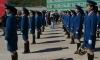Пугливый Ким Чен Ын запретил свадьбы и похороны из-за съезда партии