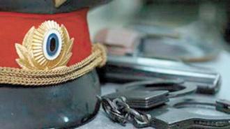 Подполковник полиции Андрей Коннов был забит до смерти