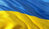 Украина категорически отказалась закреплять особый статус Донбасса