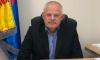 Глава Куйвозовского сельского поселения задержан после обыска