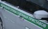 Тысячи петербуржцев не могут выехать за границу из-за долгов