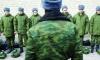 СМИ: В Чечне отменили обязательную военную службу