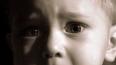 Пьяные медсестры зверски избили малышей-сирот за плач, м...