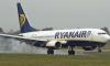 Ryanair начнет летать из Москвы и Петербурга в марте 2014 года