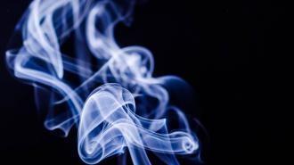 Эксперт прокомментировал предложение повысить акцизы на табачную продукцию