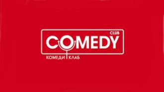 Comedy Petersburg закрывает сезон