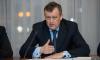 Александр Дрозденко посодействует пенсионерам в решении проблем, связанных с программой расселения