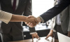 В Выборгском районе растет количество начинающих предпринимателей