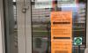 Коронавирус в России и Петербурге: последние новости за 25 апреля