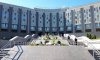 """Анонимные """"минеры"""" из Нигерии эвакуировалисразу 17 больниц Петербурга"""