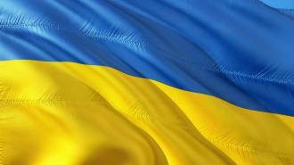 В США заявили, что поддерживают вступление Украины в НАТО