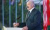 Эксперт: убеждение Лукашенко противоречит сводкам его же Минздрава